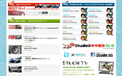 Studie_hp